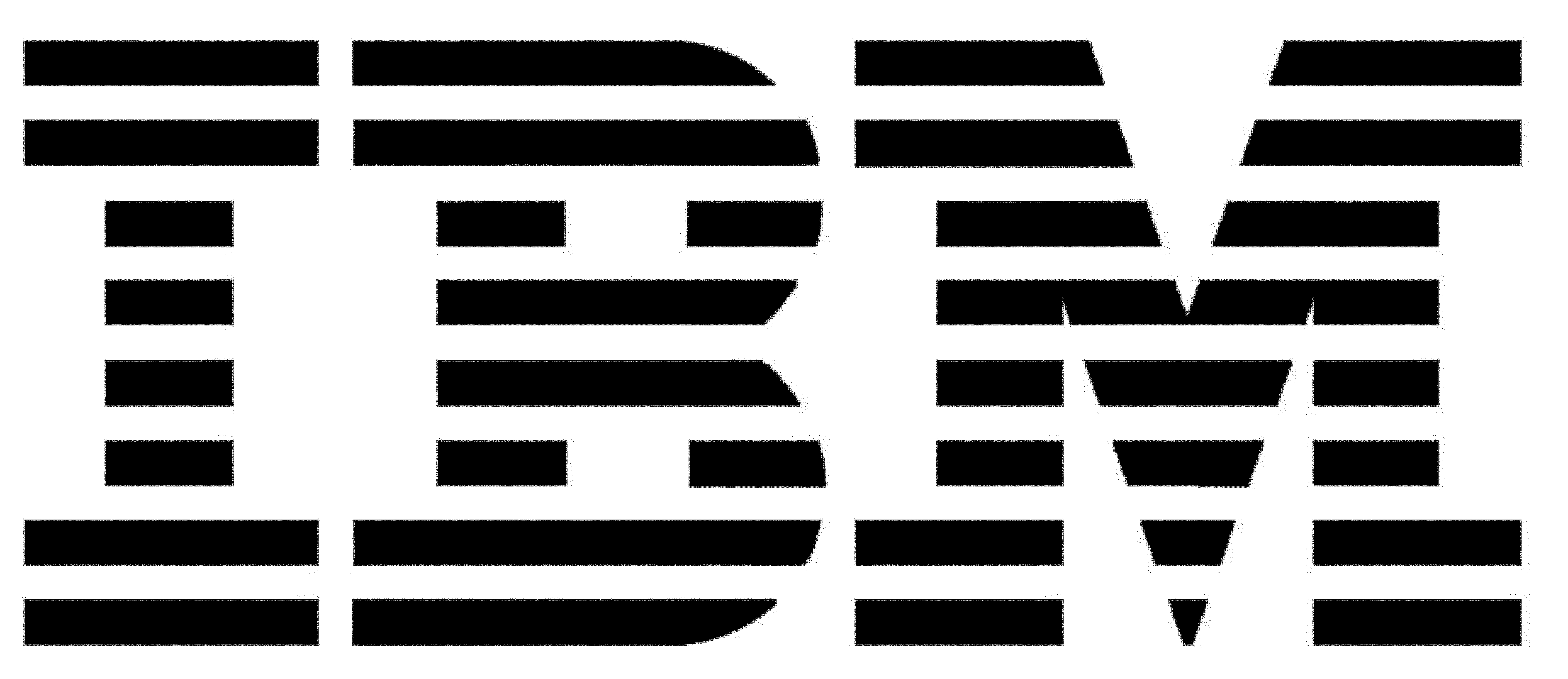 IBM Denmark selects HVAC Engineering A/S